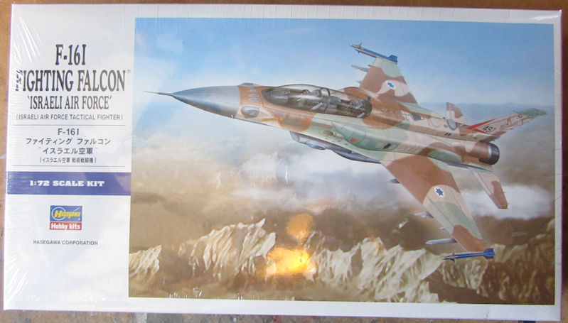 Hasegawa_F-16I_Fighting_Falcon.jpg