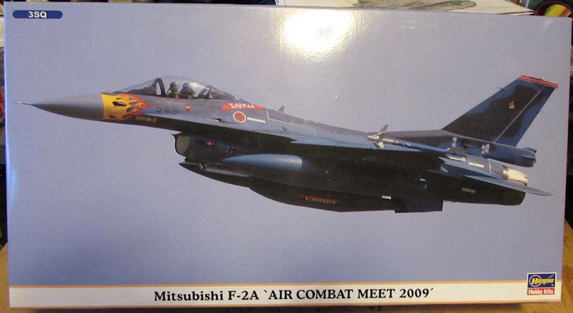 Hasegawa_Mitsubishi_F-2A_.jpg