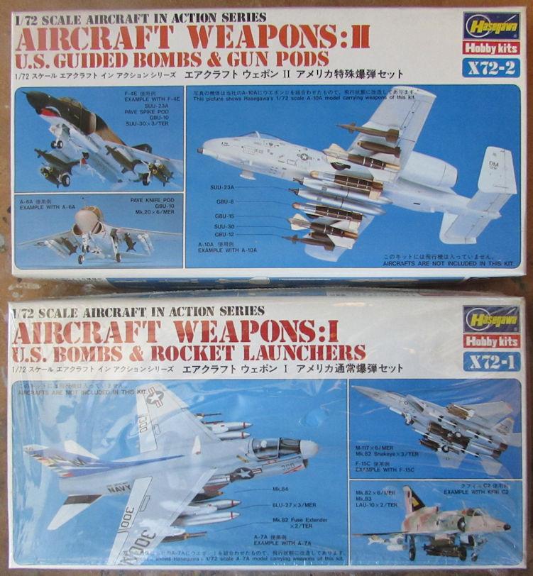 Hasegawa_US_Aircraft_Weapon_Sets.jpg