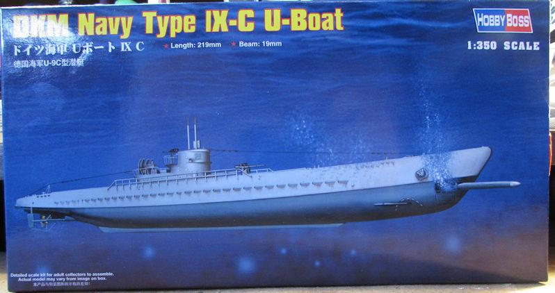 Hobby_Boss_DKM_Navy_Type_IX-C_U-boat.jpg