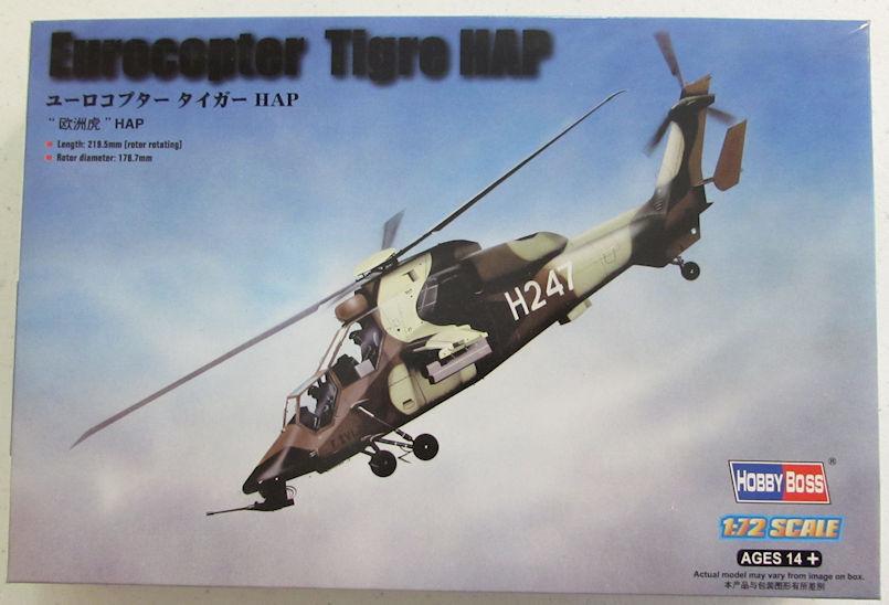 Hobby_Boss_Eurocopter_HAP_Tigre.jpg