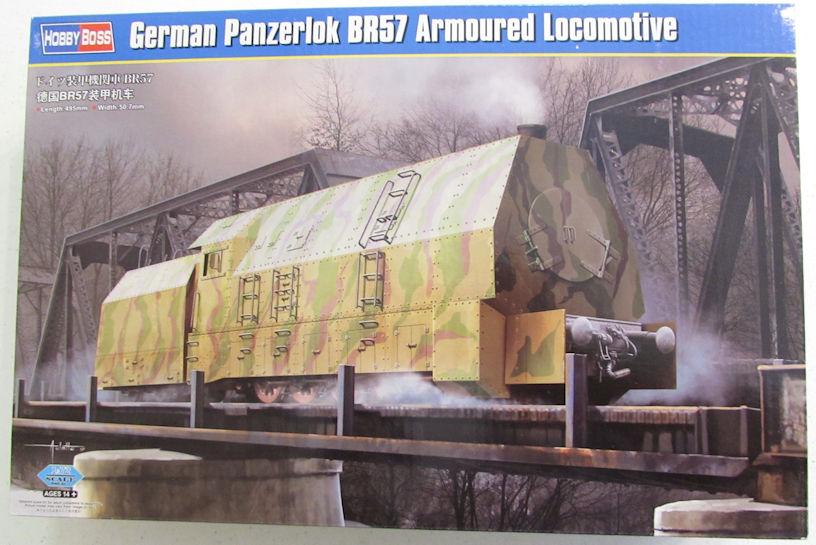Hobby_Boss_German_Panzerlok_Br-57_Locomo