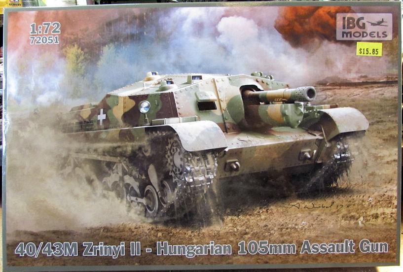 IBG_Hungarian_40-43_Zrinyi_II.jpg