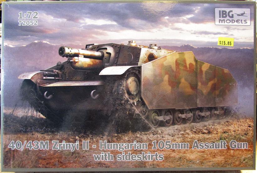 IBG_Hungarian_40-43_Zrinyi_II_with_sides