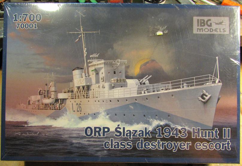 IBG_ORP_Slazak_Hunt-Class_Destroyer.jpg