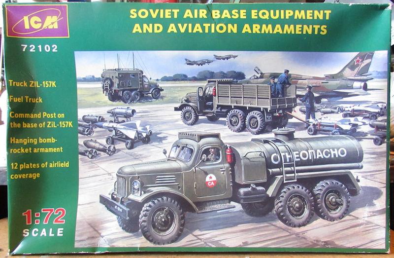 ICM_Soviet_Air_Base_Equipment.jpg