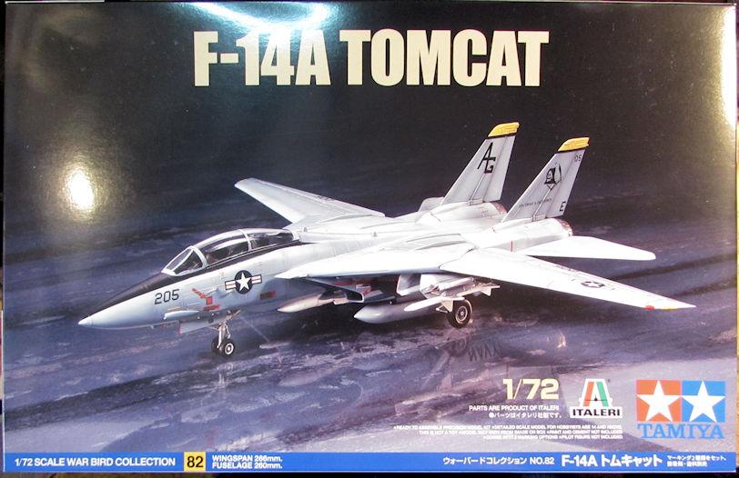 Italeri-Tamiya_F-14_Tomcat.jpg