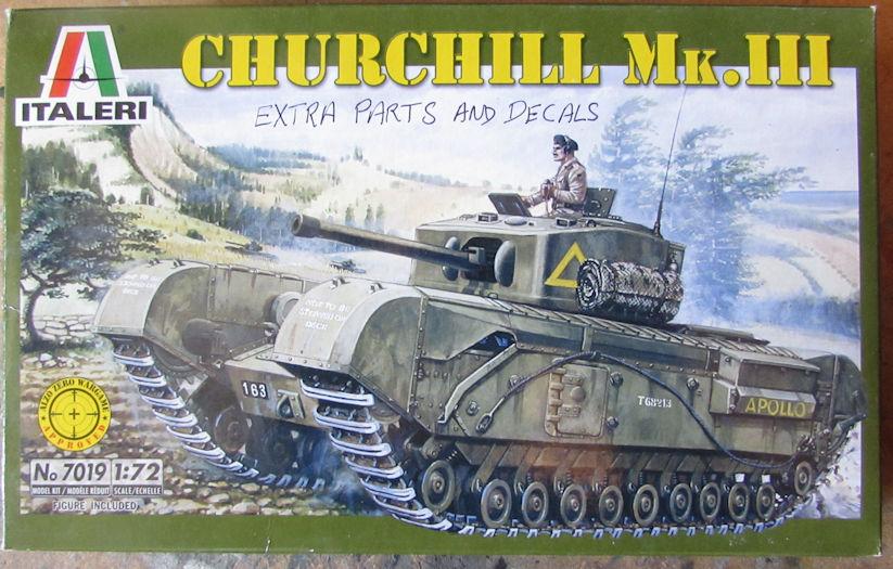 Italeri_Churchill_Mk_III.jpg