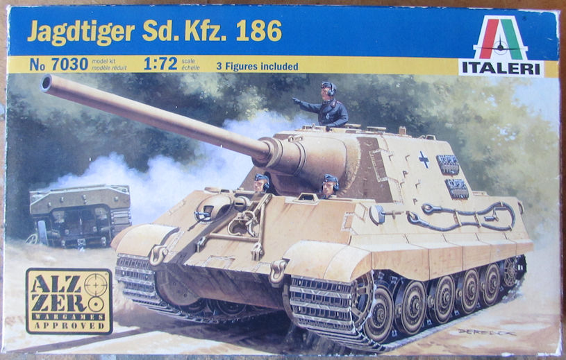 Italeri_Jagdtiger_Sd_Kfz_186.jpg