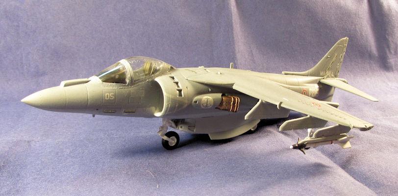 Italian_AV-8B_Harrier_I.jpg