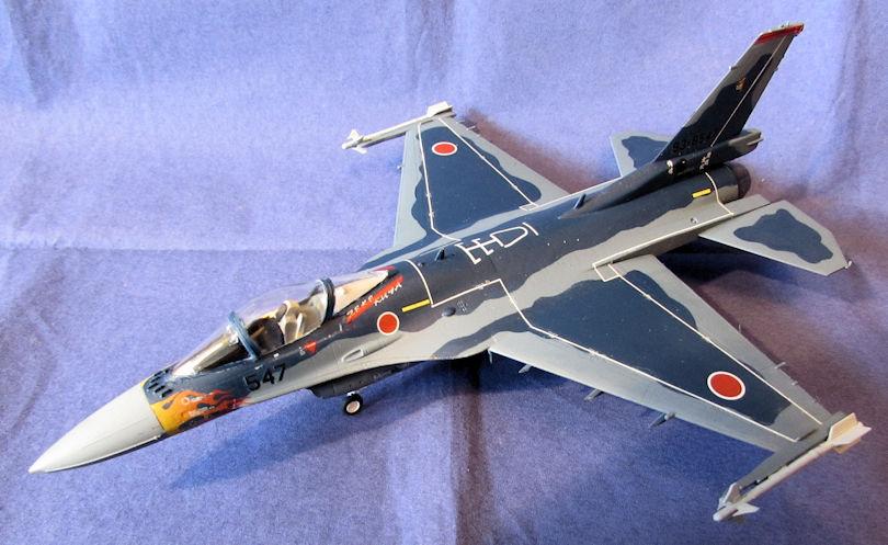 Japanese_F-2A_III.jpg