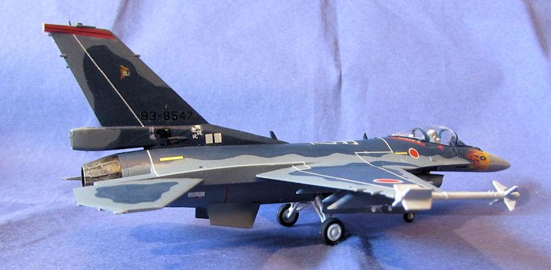 Japanese_F-2A_II_.jpg