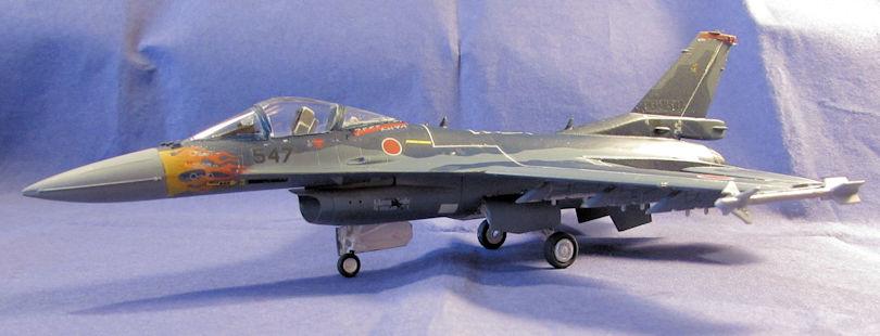 Japanese_F-2A_I_.jpg