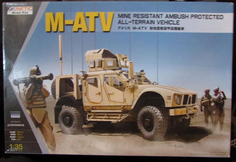 Kinetic_M-ATV_1-35.jpg