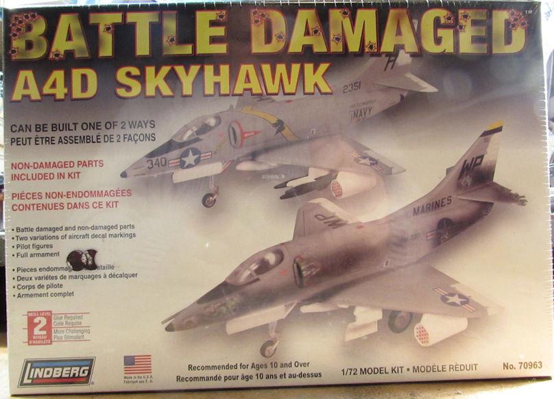 Lindberg_BattleDamaged_SkyHawk_I.jpg