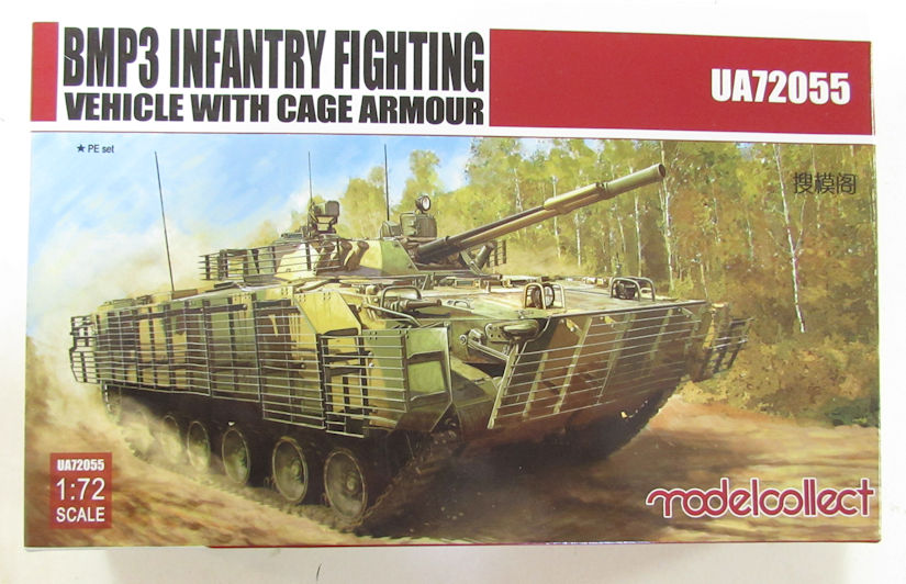Modelcollect_BMP-3_with_Cage_Armor.jpg