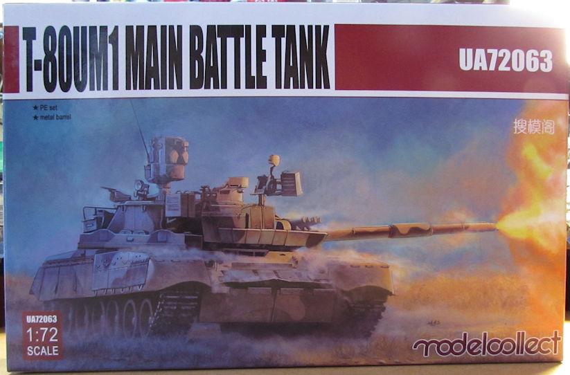 Modelcollect_T-80UM1_Main_Battle_Tank.jp