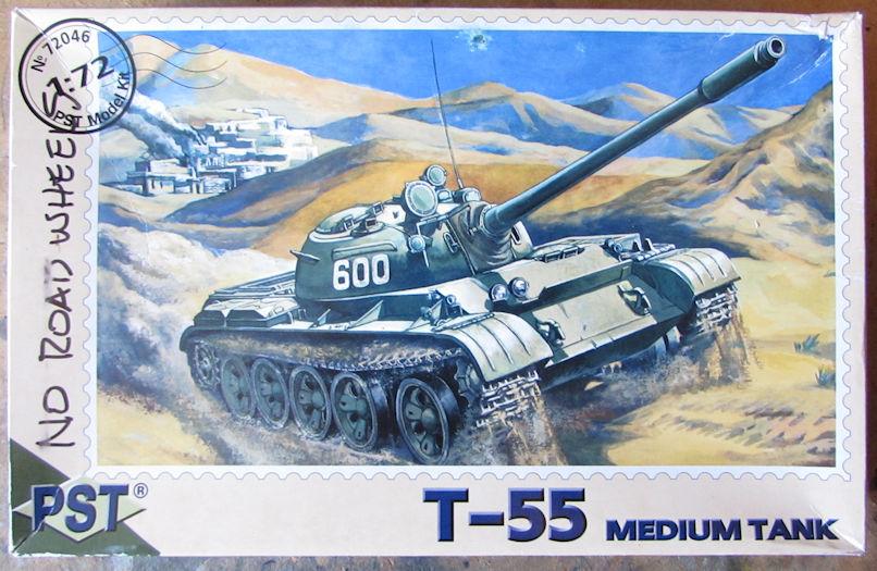PST_T-55_Tank.jpg