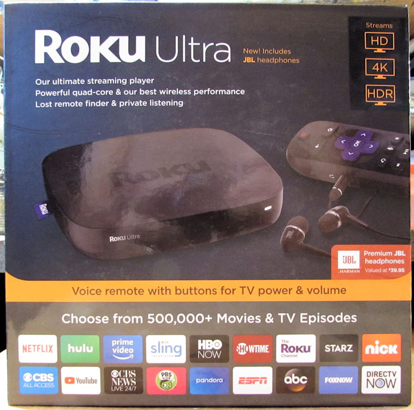 ROKU_TV.jpg