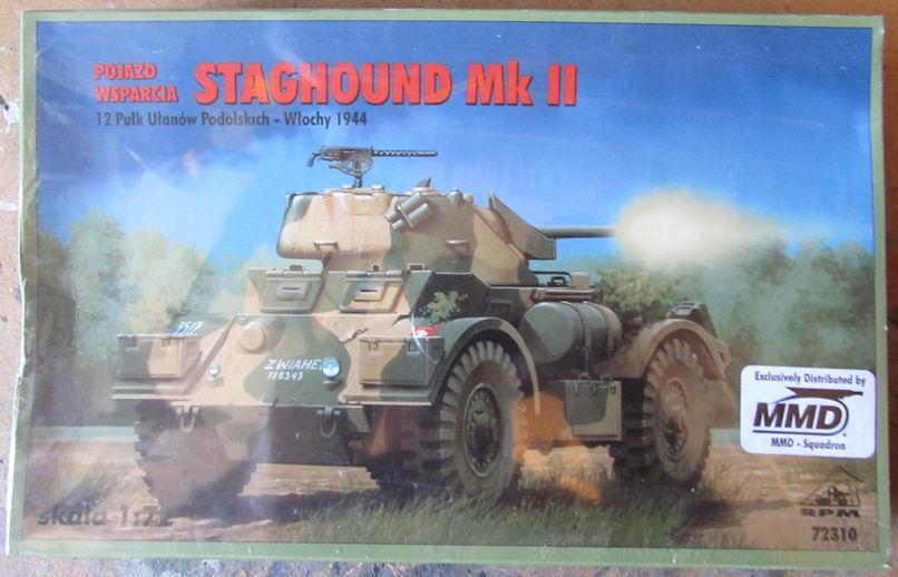 RPM_Staghound_Mk_II.jpg