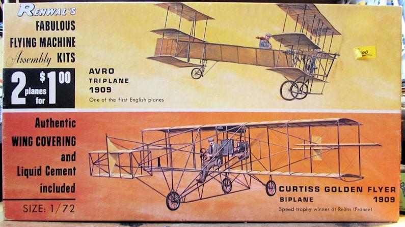Renwal_Fabulous_Flying_Machines.jpg