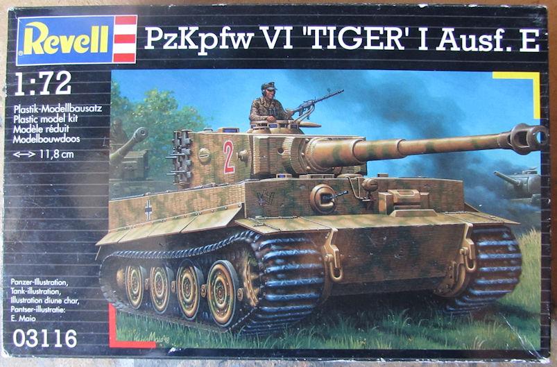 Revell_PzKpfw_VI_Tiger_I_Ausf_E.jpg