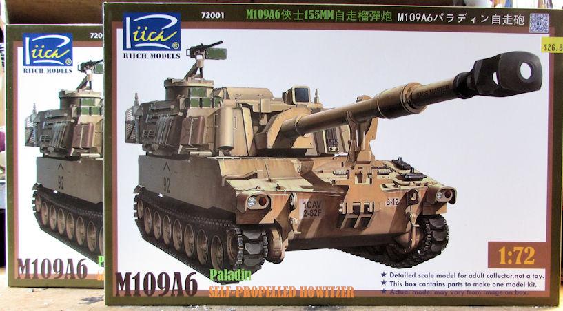 Riich_Models_M-109A6_I.jpg
