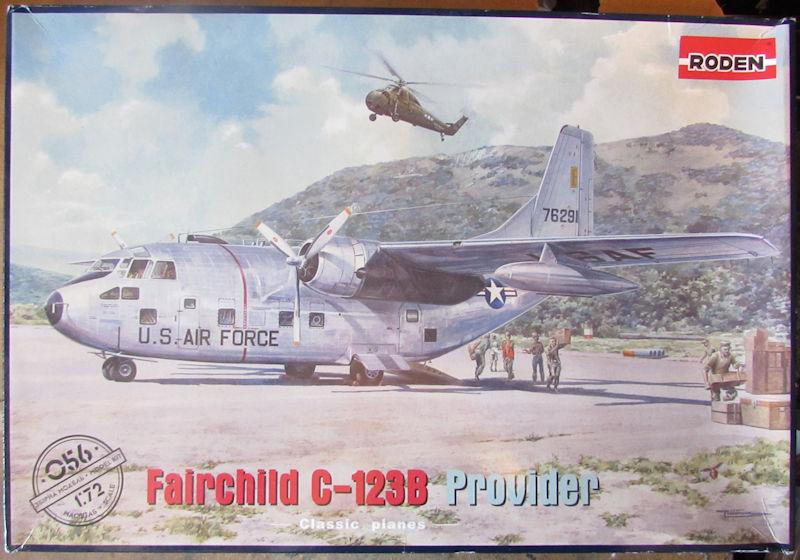 Roden_Fairchild_C-123B_Provider.jpg