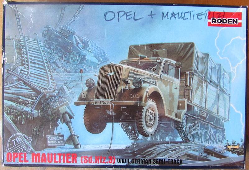 Roden_Opal_Maultier.jpg