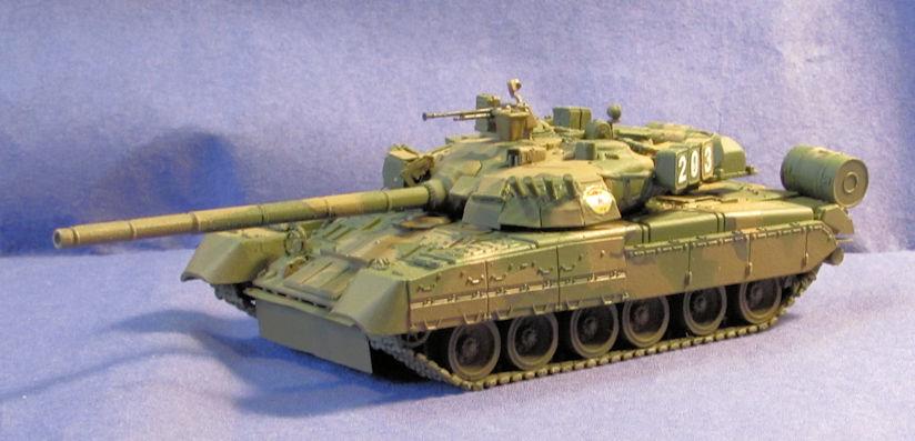 Russian_T-80U_Tank_I.jpg