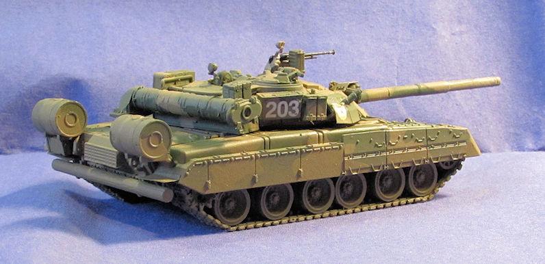 Russian_T-80U_Tank_II.jpg