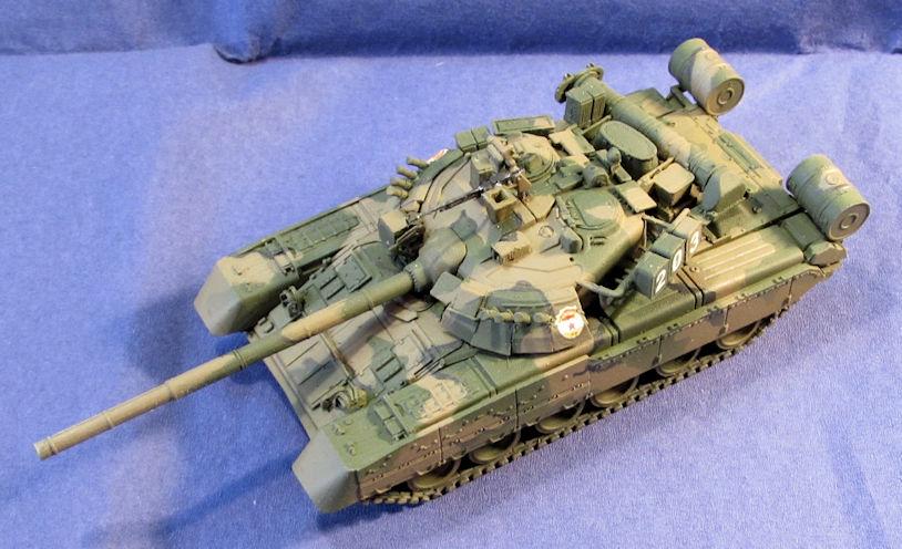 Russian_T-80U_Tank_III.jpg