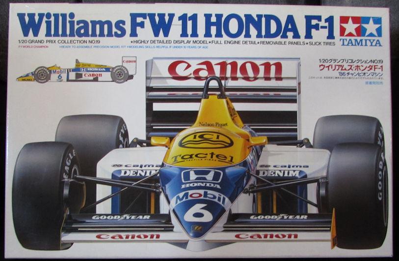 Tamiya_FW-11_Honda_F-1_.jpg