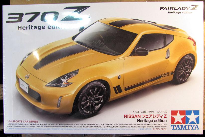 Tamiya_Nissan_370Z.jpg