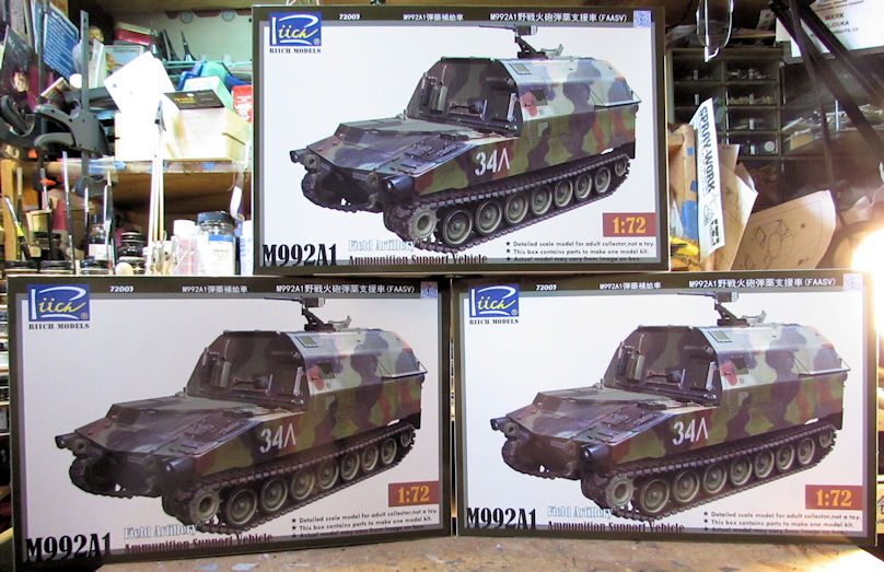 Three_Riich_Models_M-992A1.jpg