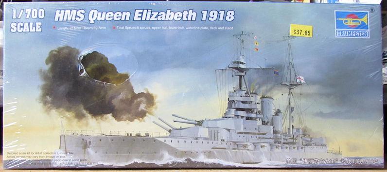 Trumpeter_HMS_Queen_Elizabeth_1918.jpg