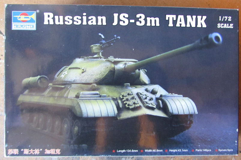 Trumpeter_JS-3m_Tank.jpg