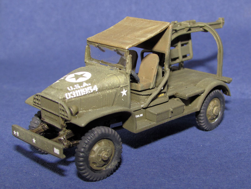 USAAF_Chevrolet_M-6_Bomb_Service_Truck_I