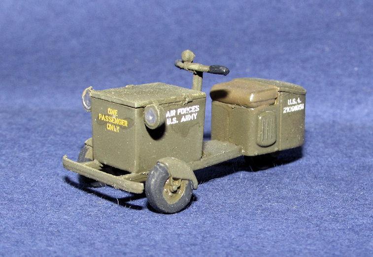 USAAF_Cushman_Model_39_Package_Car_I.jpg