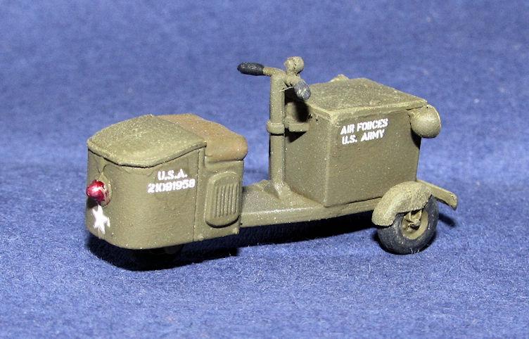 USAAF_Cushman_Model_39_Package_Car_II.jp