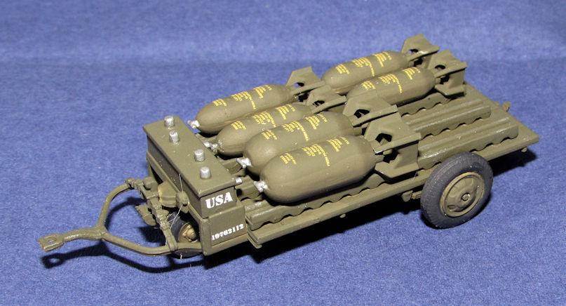 USAAF_M-5_Bomb_Trailer_I.jpg