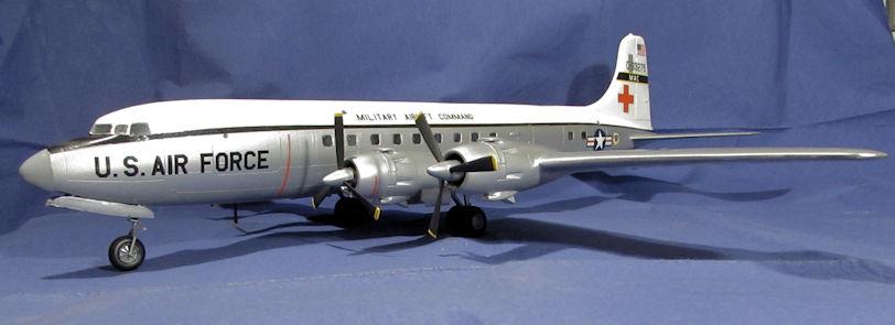 USAF_C-118_Transport_I.jpg