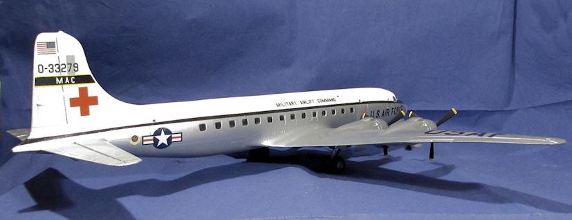 USAF_C-118_Transport_II.jpg
