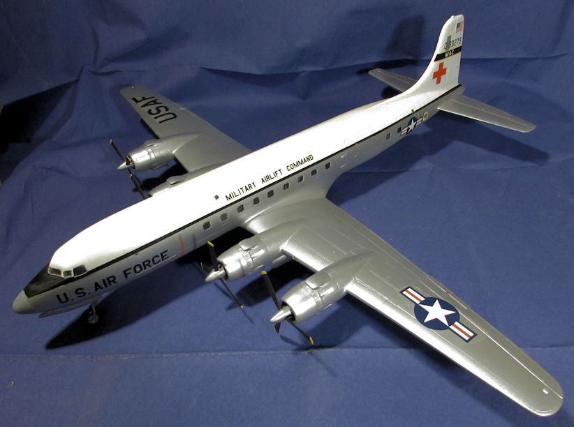 USAF_C-118_Transport_III.jpg