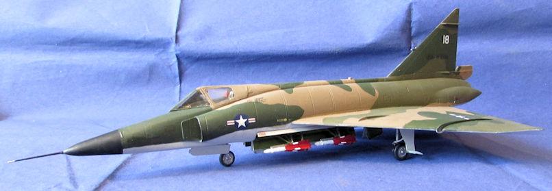 USAF_F_102_Delta_Dagger_SEA_I.JPG