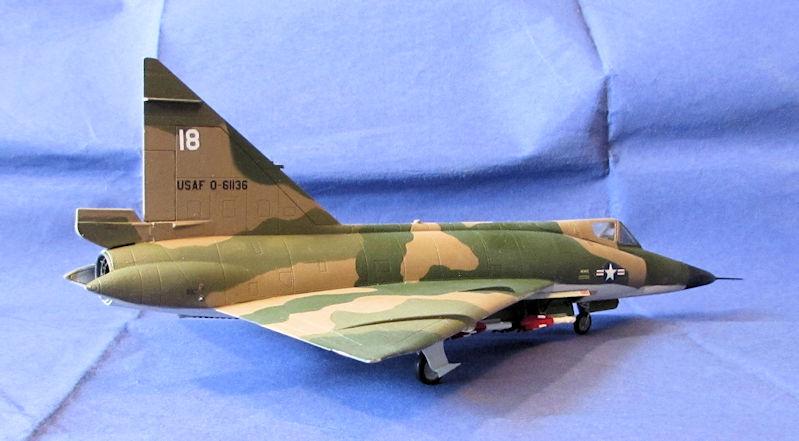 USAF_F_102_Delta_Dagger_SEA_II.JPG