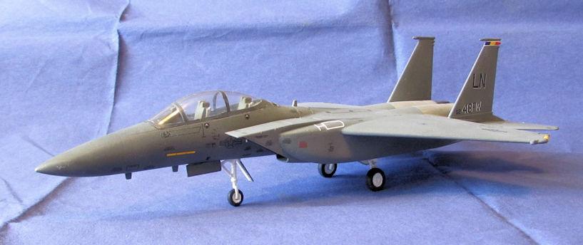 USAF_F_15E_Strike_Eagle_LN_I.JPG