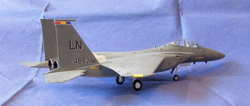 USAF_F_15E_Strike_Eagle_LN_II.JPG