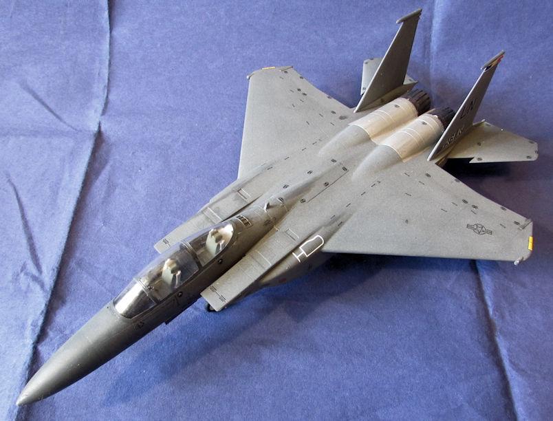 USAF_F_15E_Strike_Eagle_LN_III.JPG