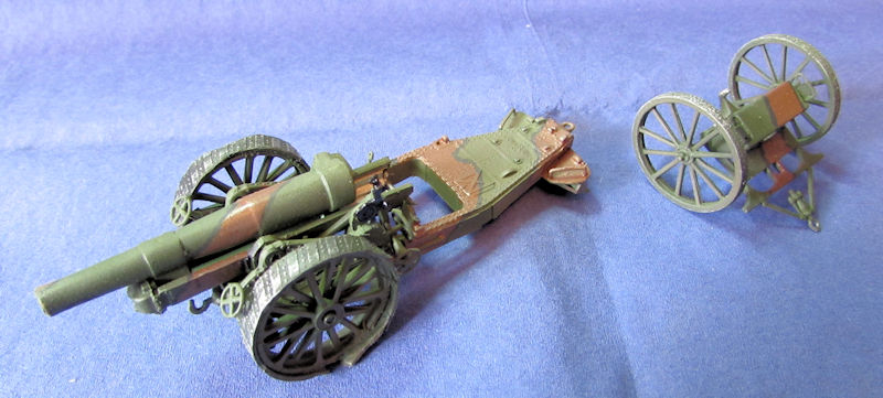 US_Army_8-inch_Howitzer_III.jpg